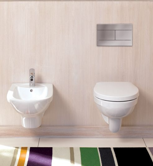17 best images about jacob delafon on pinterest mesas. Black Bedroom Furniture Sets. Home Design Ideas