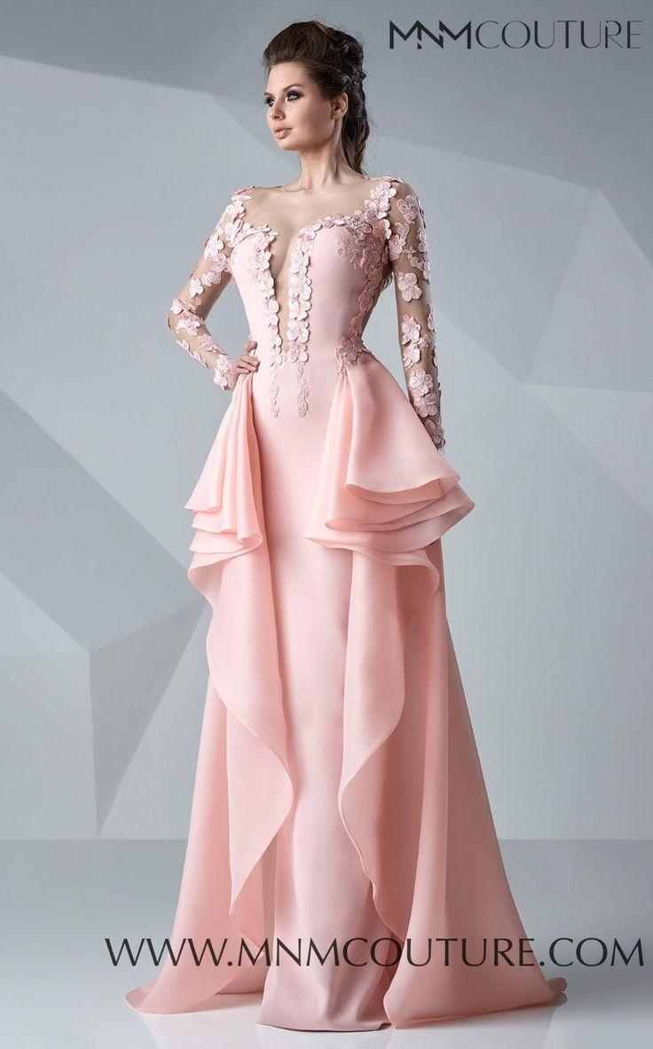 17 best Mother of the Bride/Groom images on Pinterest | Wedding ...