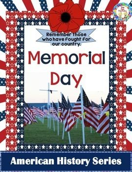 memorial day acrostic poem template
