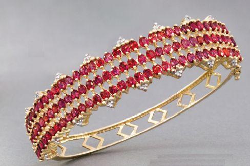 Gouden sieraden op juwelo.nl Uw online juwelier
