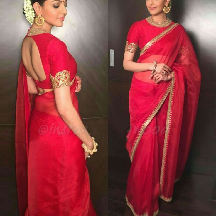 Find More Evening Dresses Information about Indian Saree Red Evening Gown Appliques Vestidos De Festa Chiffon Lace Evening Dresses 2016 Robe De Soiree Elegant Evening Dress,High Quality dress bottom,China dress suits Suppliers, Cheap dresses nursing from Charming Dress Factory on Aliexpress.com