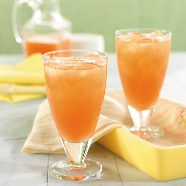 Diabetic Cold Drink Recipes