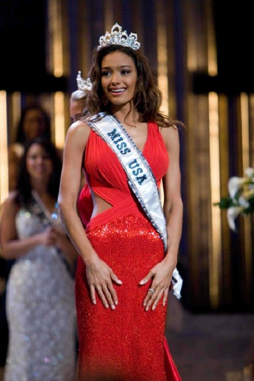 miss latina worldwide pageants in tennessee - photo#46