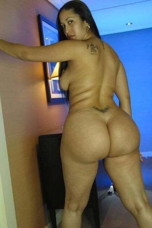 Teen naked big saggy