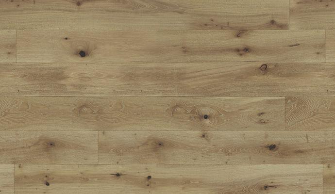 Regal Oak Dover | Godfrey Hirst Australia Floors Timber