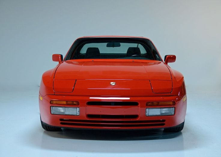 338 Best Porsche 944 Images On Pinterest Car Cars And Motorcycles