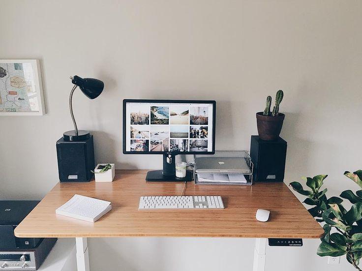 29 Best Make Work Feel Good Images On Pinterest Music