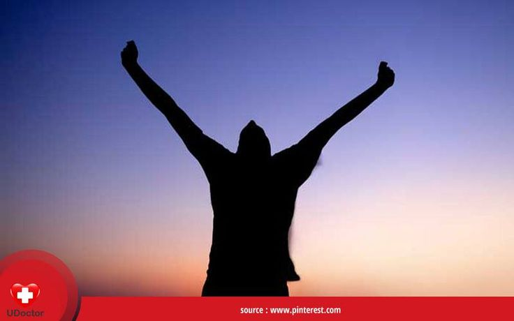 Esok hari akan menjadi lebih baik jika disertai dengan rasa syukur dan jangan lupa beristirahat .