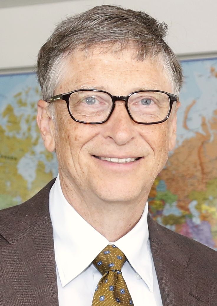 'GLOBAL DEPOPULATION' – Bill Gates Invests In Fake Toxic Meats   Voice Of People
