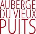 √ Auberge du Vieux Puits Gilles Goujon Hotel Fontjoncouse Hotel Aude