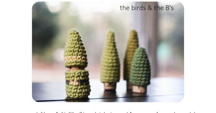 Crochet Cork Elf PDF.pdf