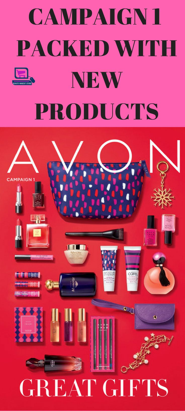 campaign 1 brocure #shopbeautyproducts #beautyproduct #beautyproductswelove  #buyonline #fashion #skin care #buyavononline shop beauty products | Welcome here you will find beauty products pins and some make money online pins enjoy the views shop | Bella Shop = Beauty Products | Shop Beauty Products ampaign 12 avon | campaign 1990 | campaign 17 | Campaign 187 | Campaign 1919 | Campaign 17 2015 | Campaign 1 | CAMPAIGN 10 2016
