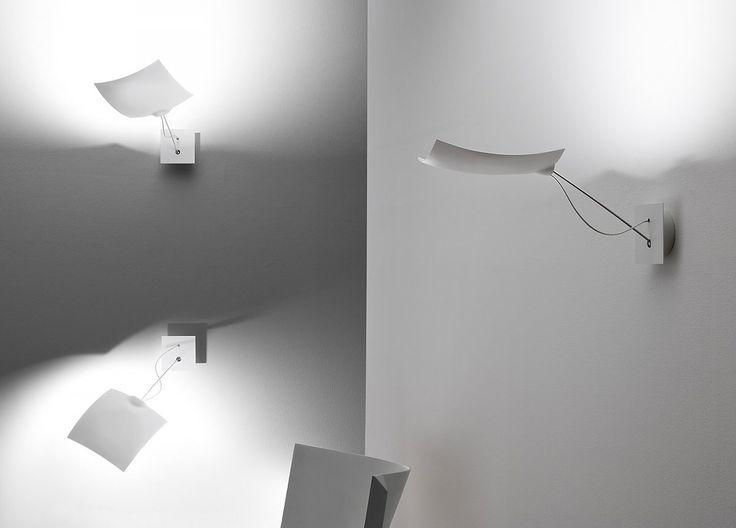($710) 18 x 18 - Products - Ingo Maurer GmbH