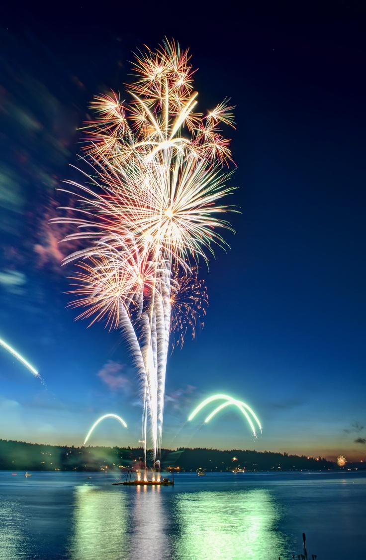 15 Best Gig Harbor Images On Pinterest Washington State Gig