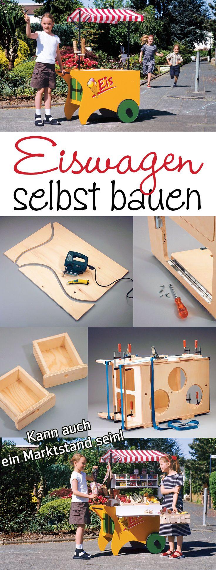 die besten 25 dremel projekte ideen auf pinterest dremel rotary und dremel werkzeug. Black Bedroom Furniture Sets. Home Design Ideas