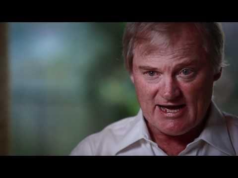 Dr Nils Bergman - What we can learn from horses, over inprenting van indrukken in het eerste  uur.