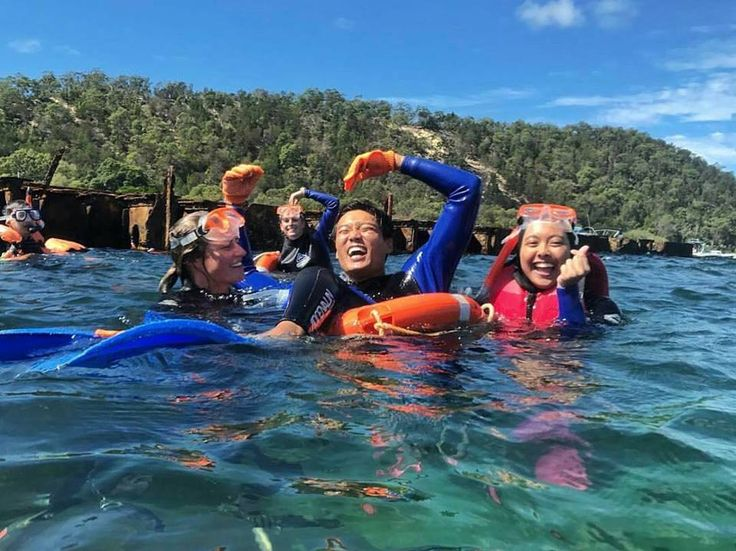 Discover the most amazing Great Barrier Reef 3 Day Tour from Brisbane with Sunset Safaris Tours know more about Great Barrier Reef tours right now!  http://www.sunsetsafaris.com.au/great-barrier-reef-3-day-tour.html