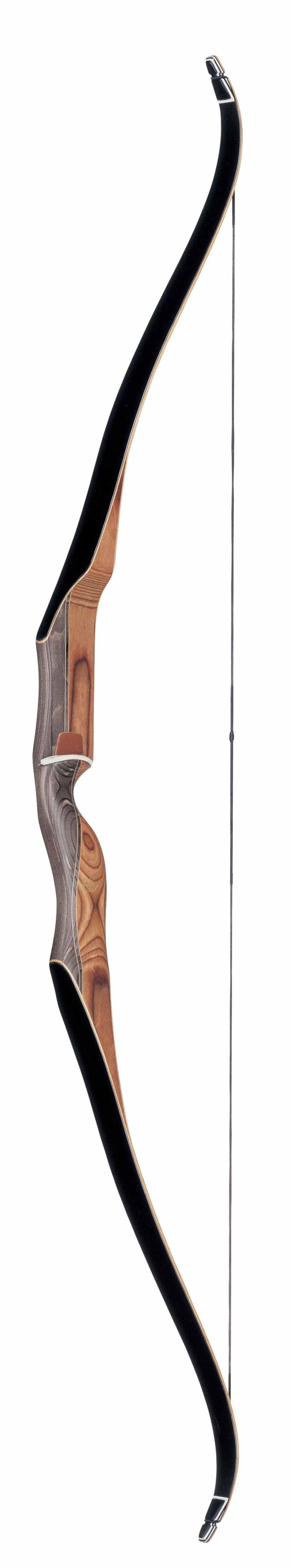 A Bear Recurve Bow, come in and see our selection of Bear Recurve Bows.