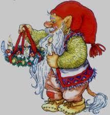 julenisser - Google-søgning