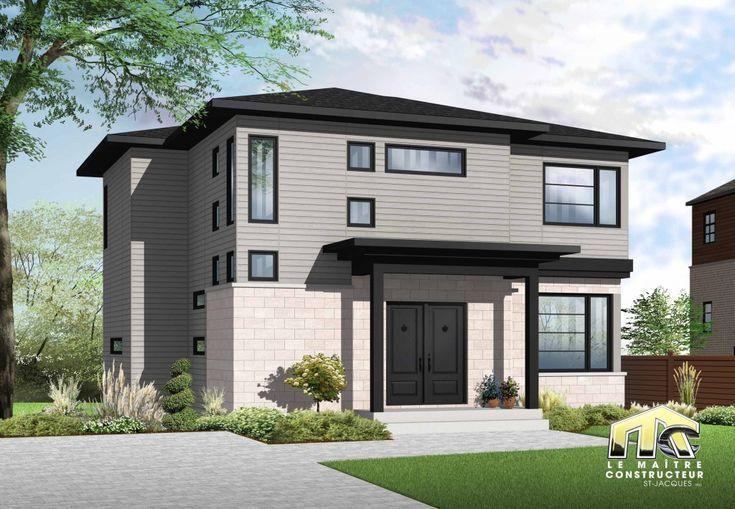 platine maitre constructeur st jacques maisons de r ve. Black Bedroom Furniture Sets. Home Design Ideas