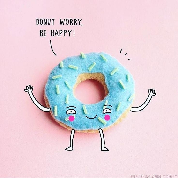Start your day with something creative is one of the tips I provide clients in time management and discovering the parts of your business you can outsource. So I'm kicking off my Monday with writing a #donut party blog for a fav client which should do the trick nicely! Pic cred: @reallifelines #nobookwork