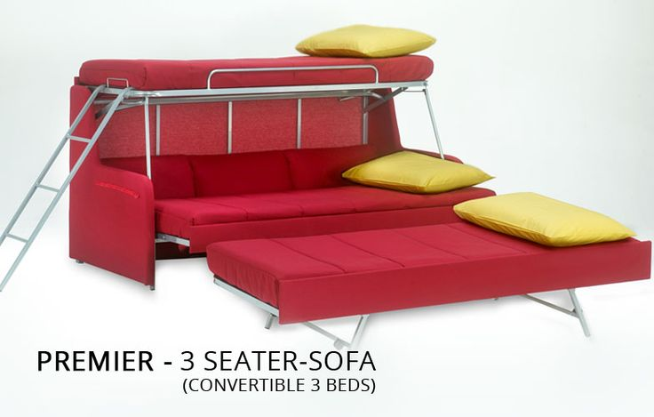 affordable space saving furniture. If You Have Less Space In Your House And Want To Buy New Furniture At Affordable Saving D