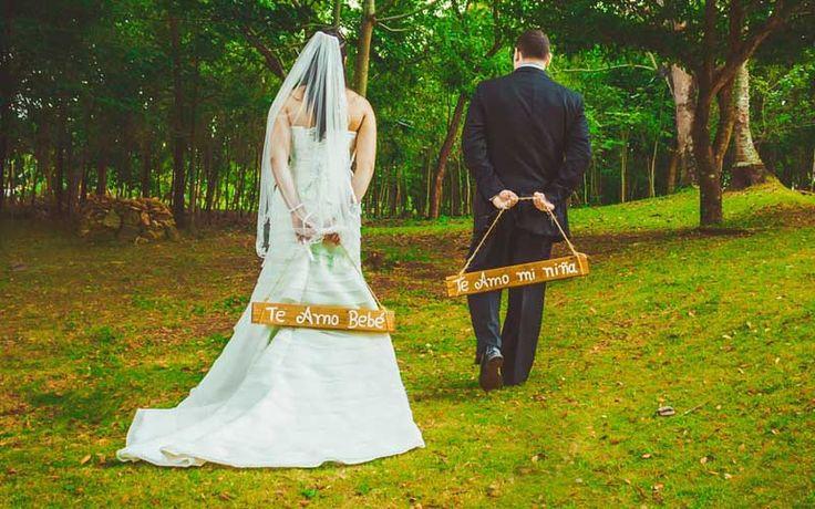 7 citas bíblicas para amar a tu esposa como Dios manda | ChurchPOP