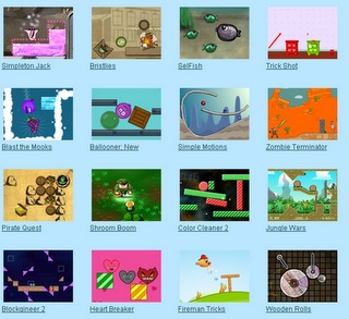 Phyfun - Physics Games - learn, explore and have fun: Education Computers, Discovery Education, Homeschool Physics, Computers Games, Teacher Fun, Based Learning, Physics Games, Have Fun, Classroom Ideas