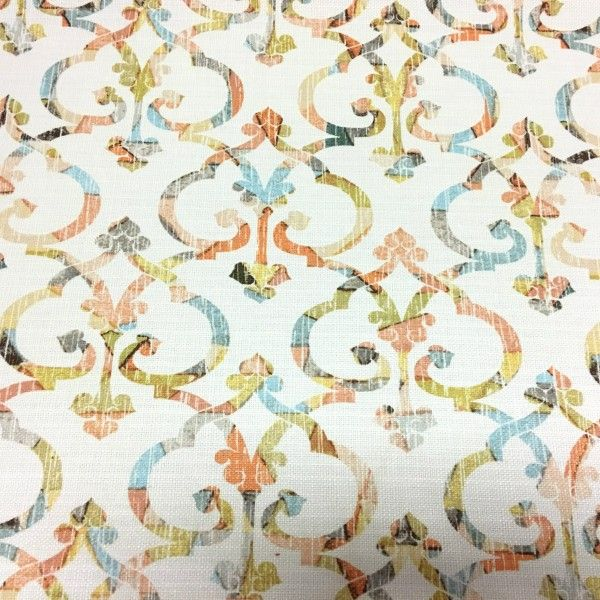 Chantilly U Romance Discount Designer Fabric