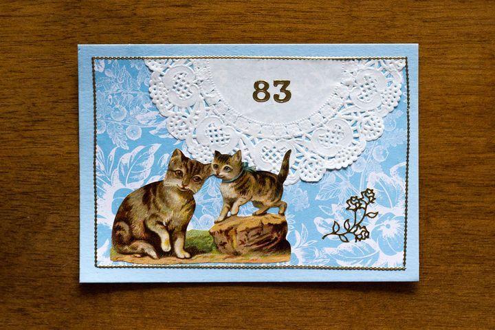 http://starbox.fi/niittykukkia/korttiaskartelua  birthday card