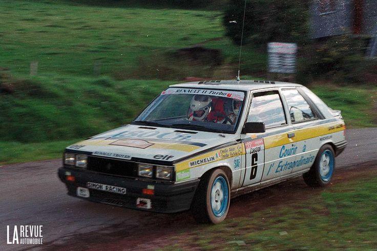 Renault_R11_Turbo