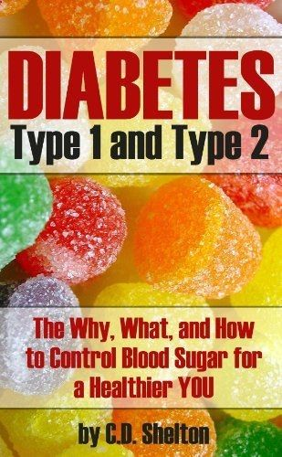 17 best join my community images on pinterest join tractor and great book to read if you recently got diagnosed with diabetes and need more information fandeluxe Images
