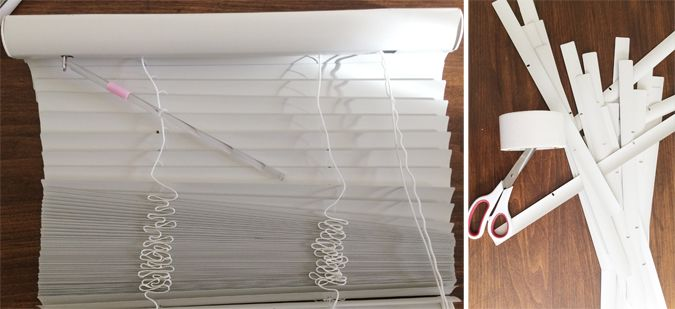 DIY Sunburst Mirror - Under $10
