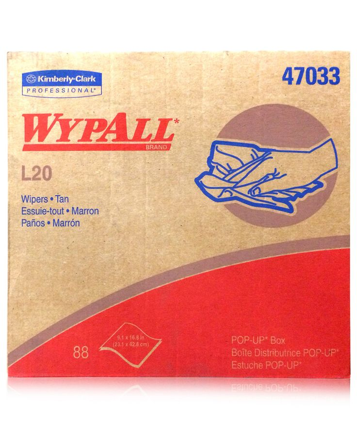 21 best always clean images on pinterest health care household kimberly clark wypall all purpose wipers l20 wipers tan 91 x 168 88 ct fandeluxe Gallery