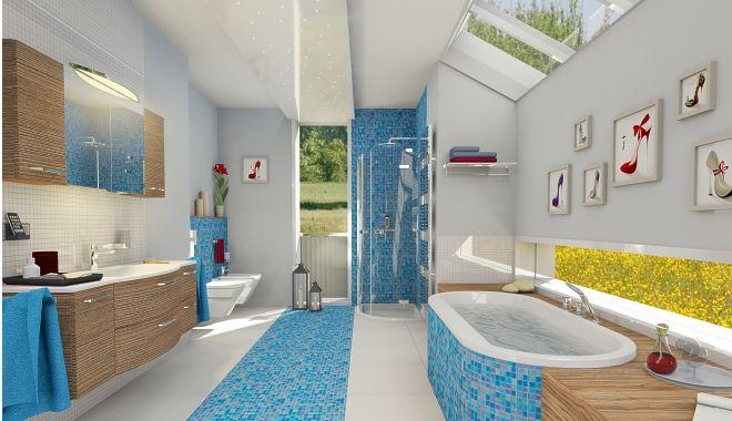 1000 ideas about salle de bain 3d on pinterest d cor d - Castorama salle de bains 3d ...