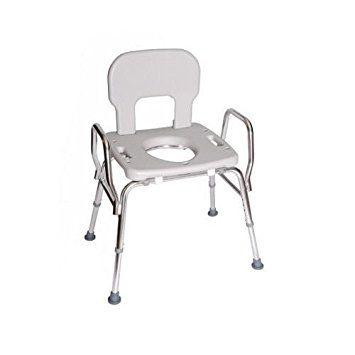 Bathtub chairs for the elderly  handicap sliding bath chair  shower seat  for disabled Best 25  Bath chair for elderly ideas on Pinterest   Handicap  . Disabled Bathtub Chairs. Home Design Ideas