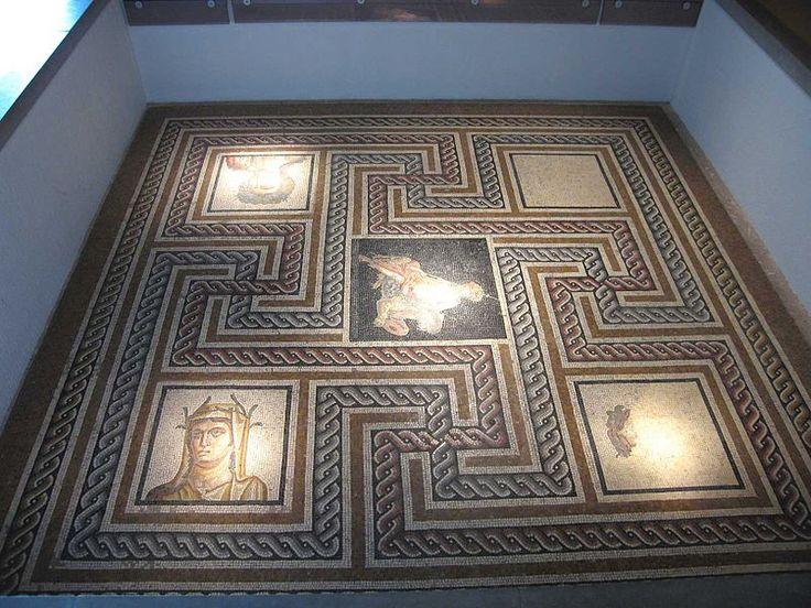 160 best images about vestiges gallo romains en france on. Black Bedroom Furniture Sets. Home Design Ideas