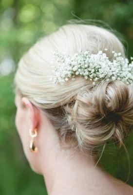 133 Best Blonde S Big Day Images On Pinterest Bridal