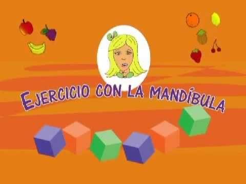 Ejercicios - Jugando con Superfrut - Adquieralo en www.destrabalenguas.net