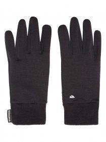 Перчатки OTTAWA черные M
