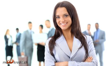 Privatkredit- und Online Kredit- Vermittlung an Privatpersonen mit Wohnsitz in der Schweiz >> online kredit, kredit, darlehen --> http://micokredit.ch