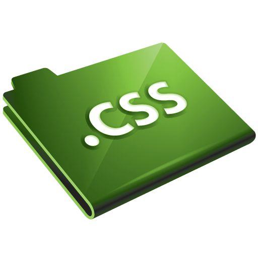 kode cssCSS adalah bagian dasar dari halaman Web manapun dan yang memberikan tampilan khas di dalamnya. CSS kadang sederhana dan kadang juga terasa rumit jika kita pelajari dari aturan tipografi sederhana untuk menghasilkan animasi yang kompleks.