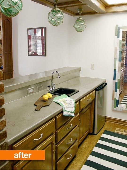 25 best laminate countertops ideas on pinterest formica. Black Bedroom Furniture Sets. Home Design Ideas