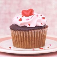 Crafters Choice™ Cupcake Fragrance Oil 360 - Wholesale Supplies Plus