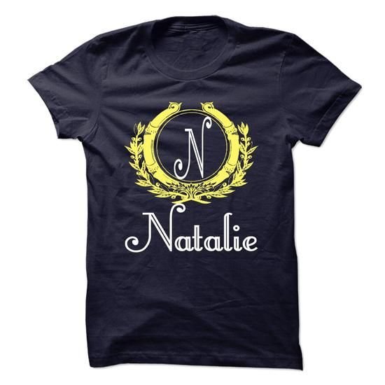 Limited Edition Natalie - #workout tee #tshirt bag. SECURE CHECKOUT => https://www.sunfrog.com/Names/Limited-Edition-Natalie.html?68278
