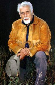 Glenn St. Charles