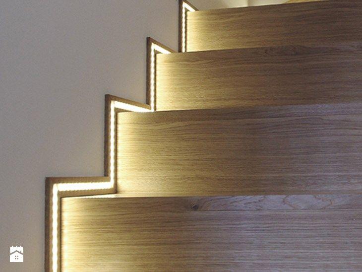 14 best Einrichten und Wohnen images on Pinterest Stair design