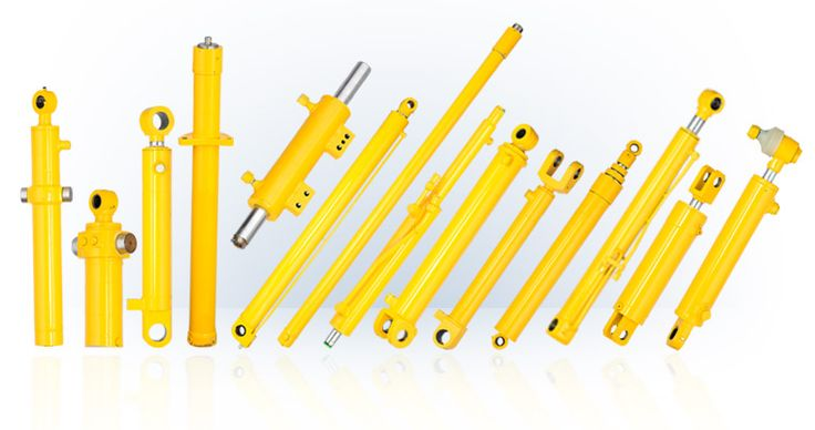 Hydraulic components such as Mobile Hydraulic Cylinders, Pumps, Motors, etc., by and large, cost an arm and a leg. Even if you carry a lot of spares, it's necessary to ensure that your hydraulic inventory isn't degenerating while sitting in a warehouse. For More Details: Gurgaon,Haryana-122015 (India) Ph No. +91-124-4586804