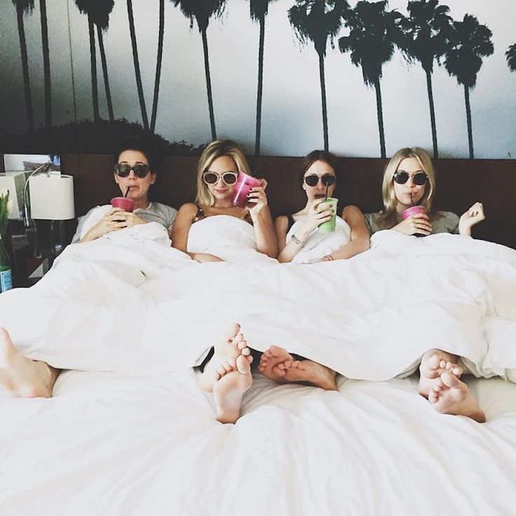 This is the ULTIMATE guide to planning a bachelorette party in Austin
