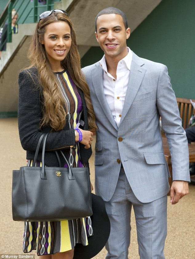 50 Marvin And Rochelle Ideas Rochelle Marvin Marvin Humes